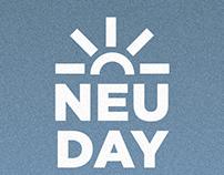 NEU DAY