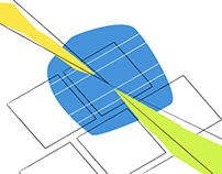 Renewable Energy - Animation