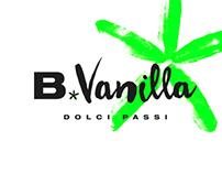 B*Vanilla - Kid's shoe shop