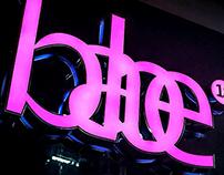 BABE 18 Nightclub