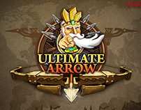 ULTIMATE ARROW
