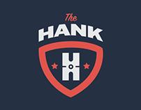 The Hank