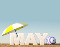 May '15