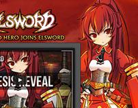 Elswordvideogame