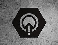 Black Coil | Posters