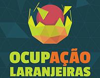 Semana de arquitetura e urbanismo - UFS