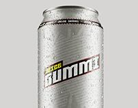 Juice Gammi 3D