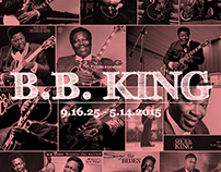 B.B. King Tribute