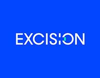 Excision Biotherapeutics Branding