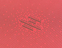 SFG Basel Folder