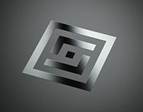 slaid logo rebrand