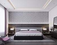 Boys vs Girls Bedroom design