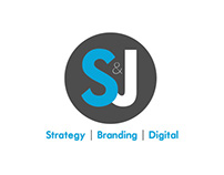 S&J Marketing