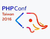 PHP Conf Taiwan 2016-「現代化的 PHP 」