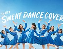 Sweat Dance