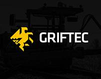 Griftec