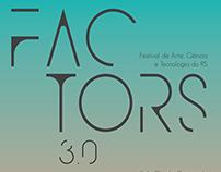 FACTORS 3.0