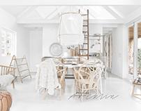 L'ETOILE ATELIER & HOME