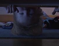 Short Film // Hyvä Joulumieli 2009 - Mörkö