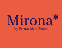 Tipografia Mirona