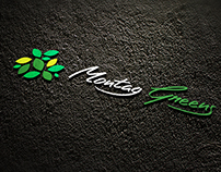 Montag greens