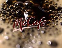 McCafé Singapore My Coffee Brand Launch TVCs
