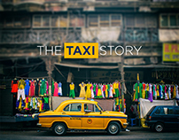 The Taxi Story