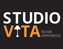 Studio Vita Branding