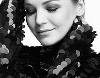 Michalina Łabacz