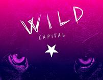 Wild Capital