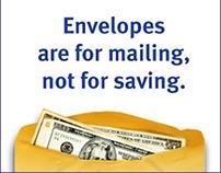 RBC - eSavings (US$)