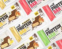 Protein Bar | ENA