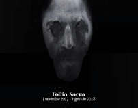 Follia Sacra - Contemporary Art