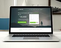 Assured Personal Loans