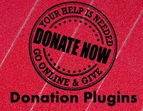 10 Best Donation Plugins for WordPress