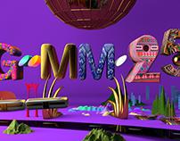 GMM25 ID