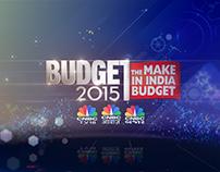 CNBC BUDGET 2015