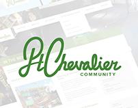 Pt Chevalier Community