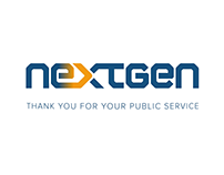 (Video) NextGen 2017 Public Service Awards