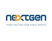 (Video) NextGen 2017 Public Service Awards