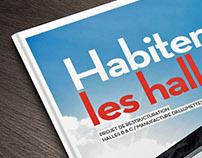 Brochure Bouygues Batiment