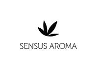 SENSUS AROMA