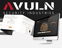 AVULN Security Industries