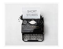 Short Stories (Paredaks)