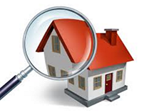 Benefits of Hiring A Professional Tampa Home Inspector