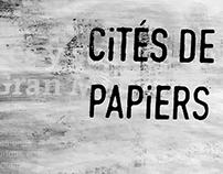 Cités (Ciudades)