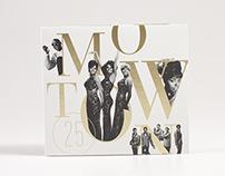 Motown 20