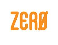 ZERO_App