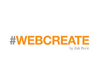 Webcreate Project