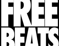 Does Offering Free Beats Lower The Value Of Your Beats?